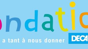 Fondation Décathlon