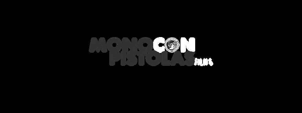 MONO_LOGO NUEVO.png