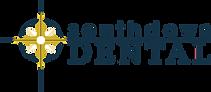 Southdown-Logo_401x175-web.png