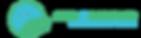 FIF_Logo_official-3.png