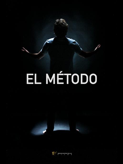 El método_Largometraje