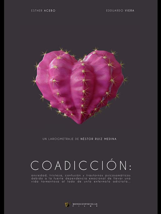 Coadicción