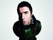 Bilbao BBK Live anuncia su cartel por días y suma a Liam Gallagher, The Good, The Bad & The Quee