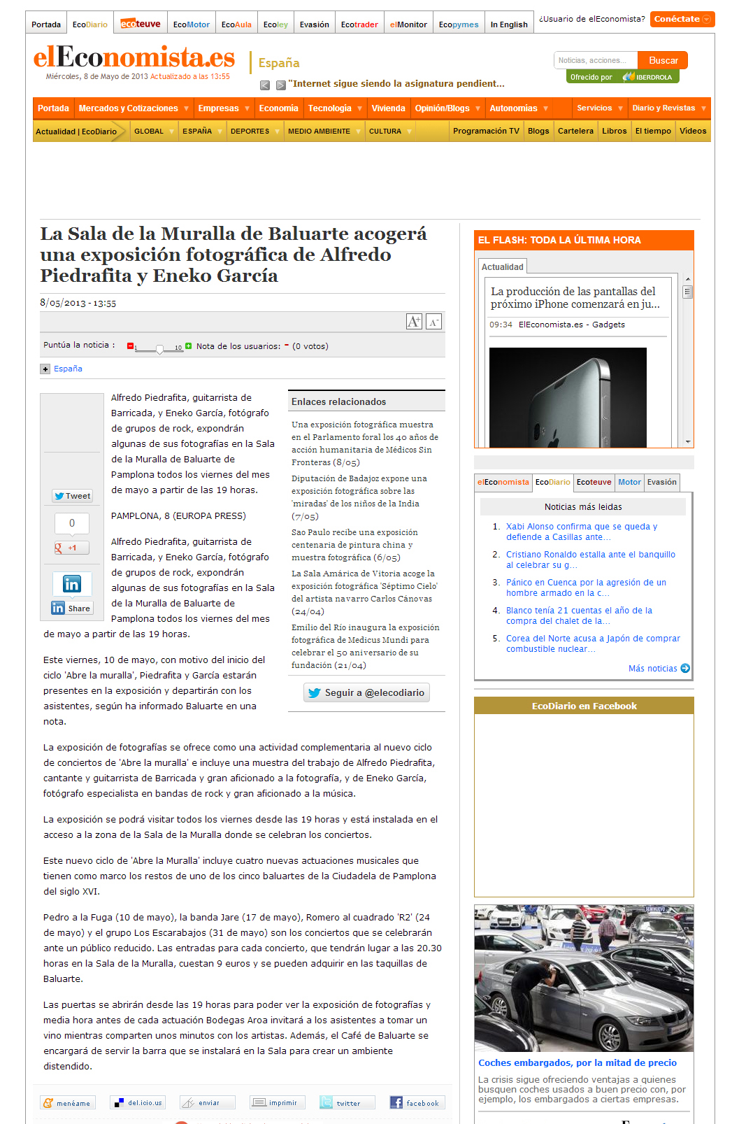 Baluarte_elEco.jpg