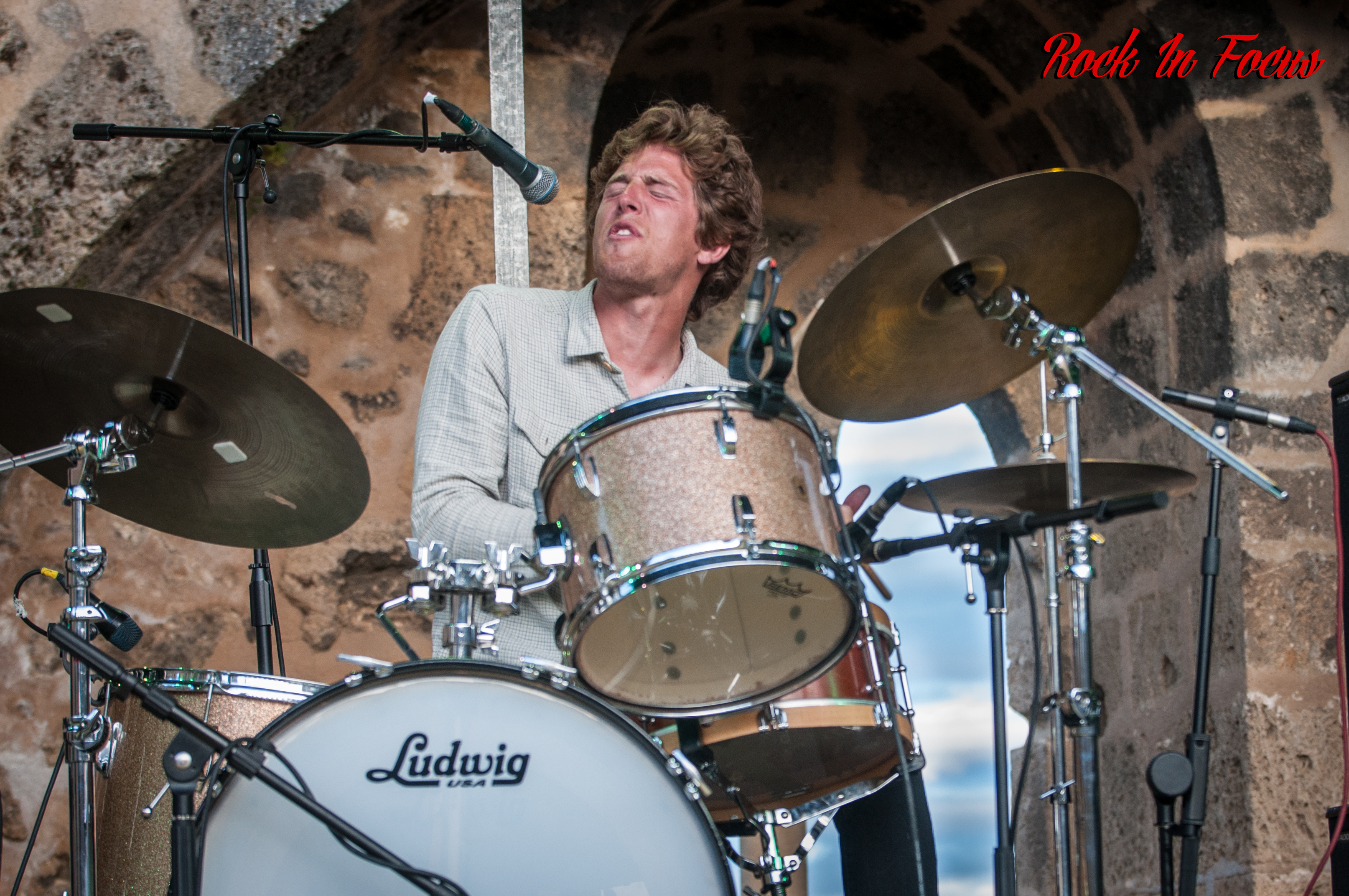 20160701---EL-ULTIMO-VALS---THE-WALNUT-CO---02