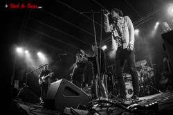 20160701---EL-ULTIMO-VALS---THE-FAKEBAND---29