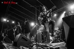 20160701---EL-ULTIMO-VALS---THE-FAKEBAND---14