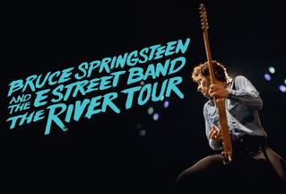 Bruce Springsteen nuevamente en Anoeta