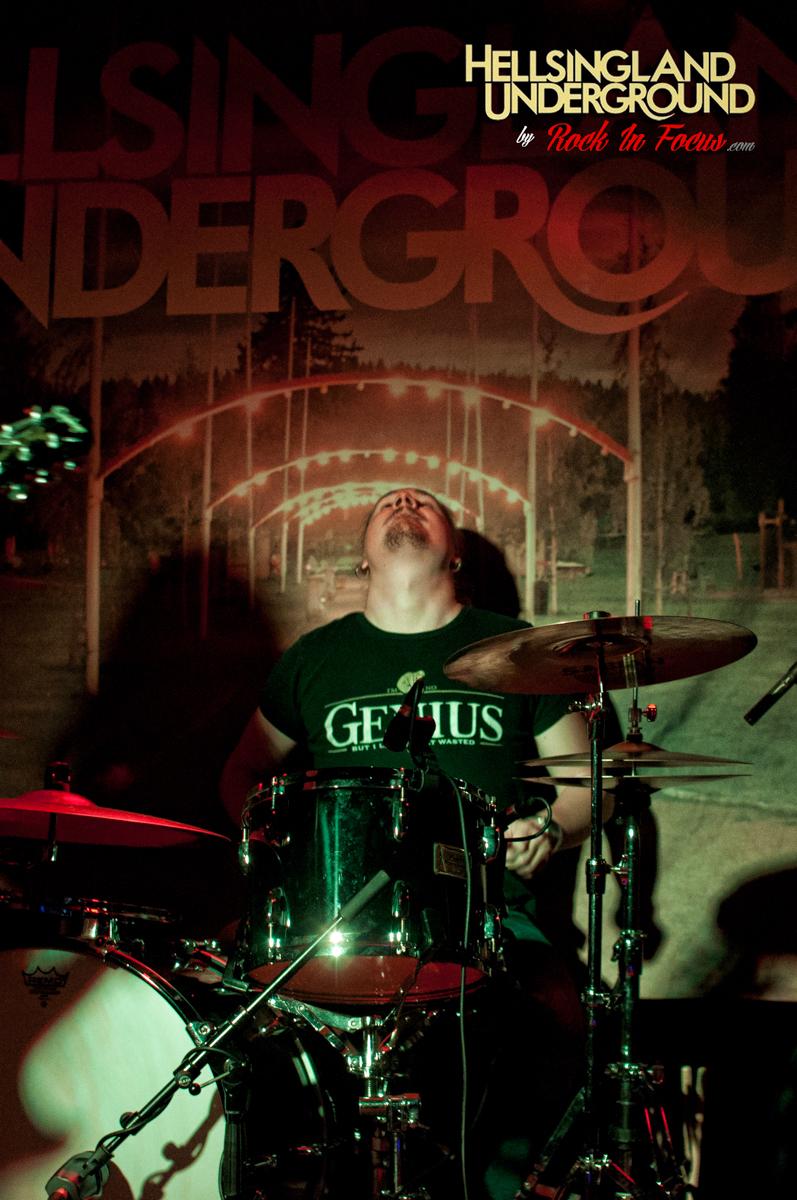 HELLSINGLAND-UNDERGROUND-12092013-02.jpg