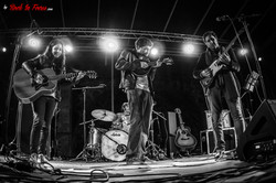 20160701---EL-ULTIMO-VALS---THE-FAKEBAND---12
