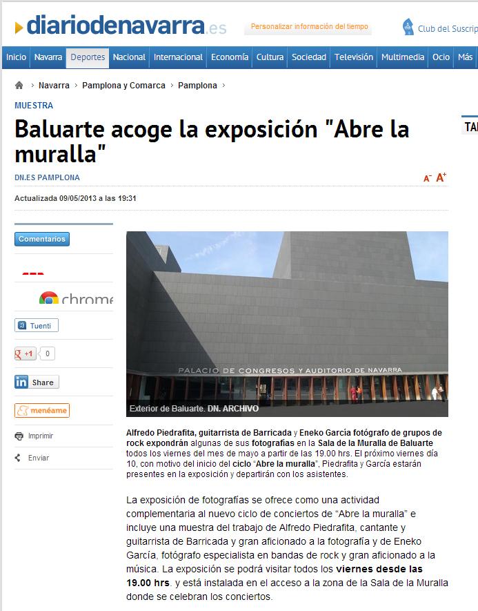 Baluarte_diariodenavarra.jpg