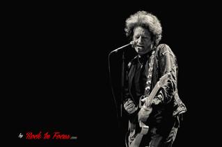 Nueva gira por el estado de Willie Nile