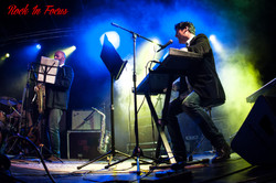 20160701---EL-ULTIMO-VALS---THE-FAKEBAND---04