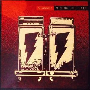 starroy-mixing_the_pain.jpg