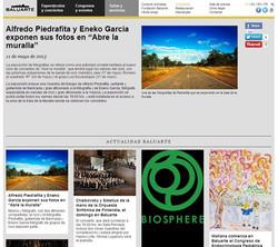 Expo Web Baluarte.JPG