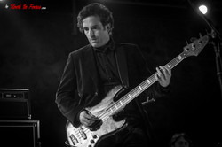 20160701---EL-ULTIMO-VALS---THE-FAKEBAND---20