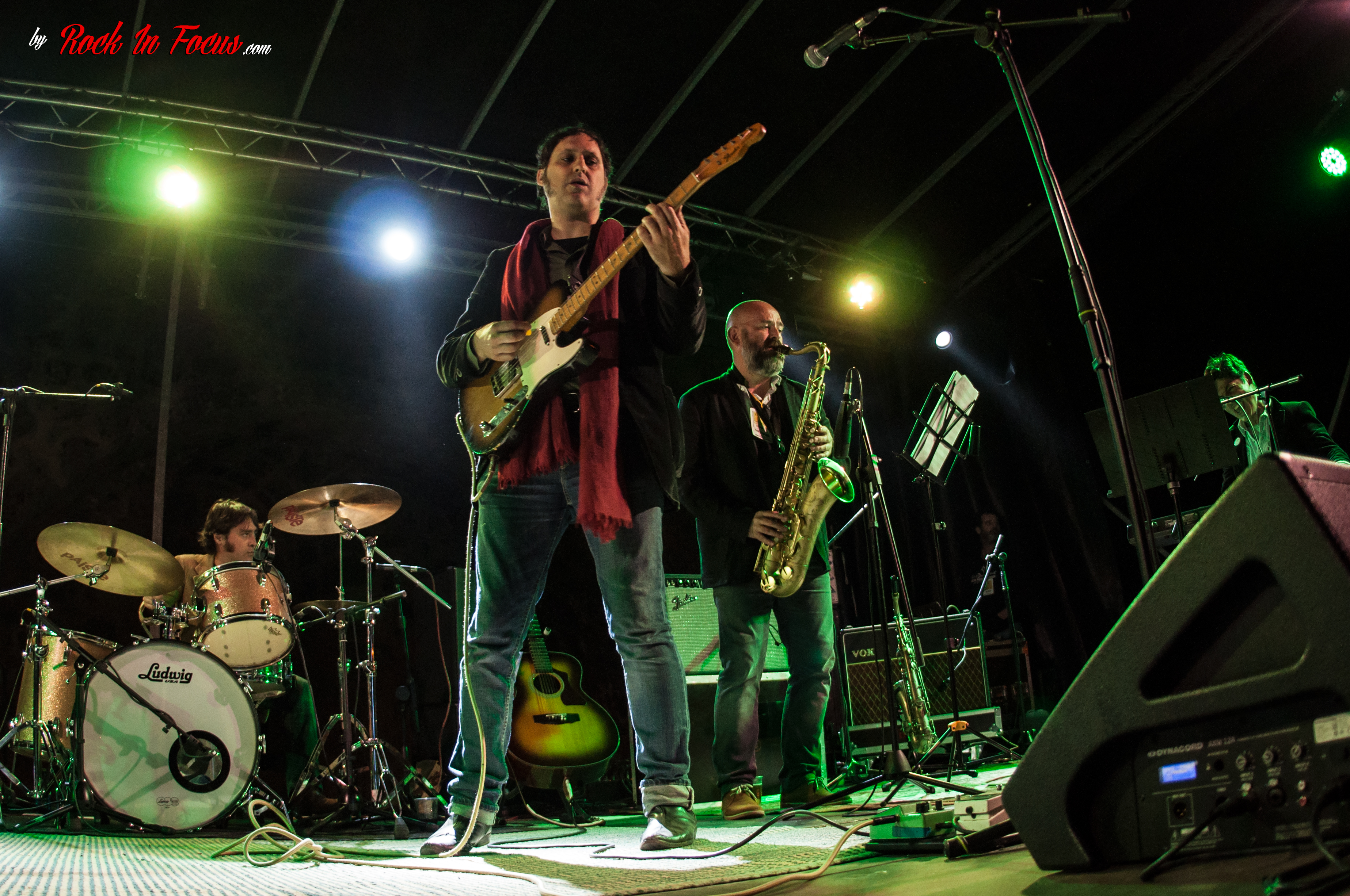20160701---EL-ULTIMO-VALS---THE-FAKEBAND---11