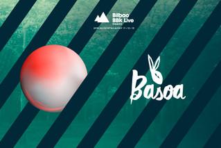 Bilbao BBK Live suma 15 nuevos artistas con la programación completa de Basoa