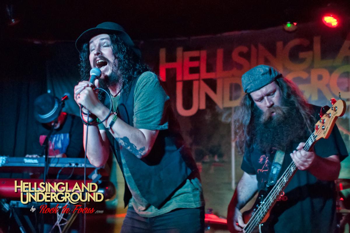 HELLSINGLAND-UNDERGROUND-12092013-01.jpg