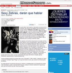 MONDOSONORO_SEXYZEBRAS.JPG