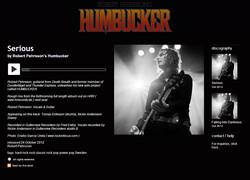 WEB_RoberPehrsson.jpg