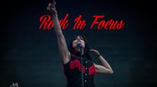 Azkena Rock Festival 2016: crónica y fotos del sábado