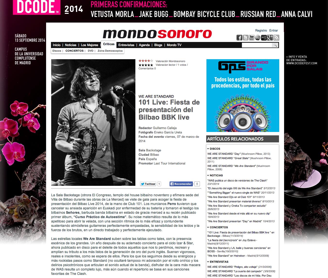 Captura de pantalla 2014-03-11 a la(s) 18.18.52.png