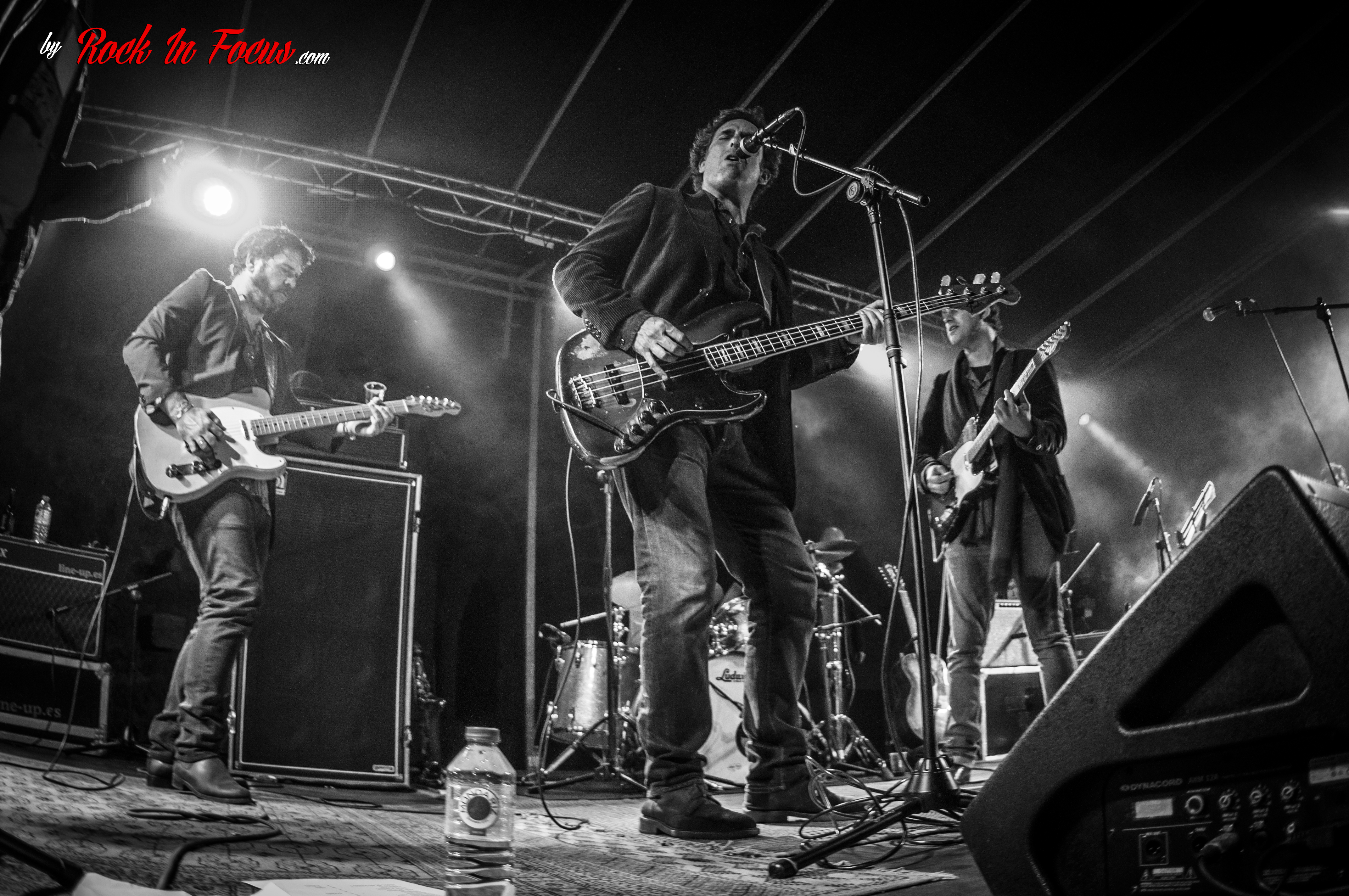 20160701---EL-ULTIMO-VALS---THE-FAKEBAND---16