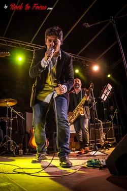 20160701---EL-ULTIMO-VALS---THE-FAKEBAND---18
