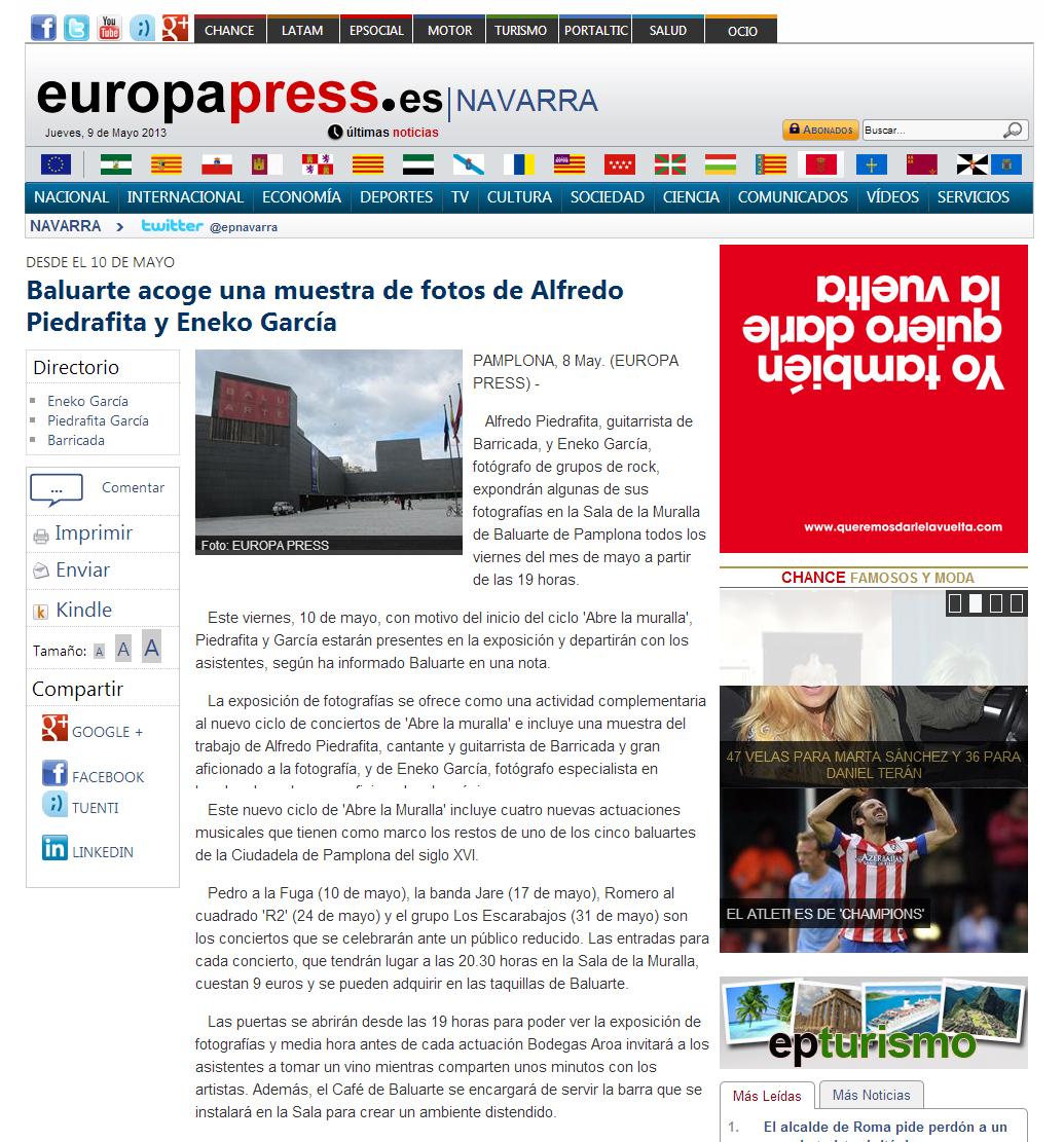 Baluarte_europapress.jpg