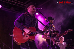 20160701---EL-ULTIMO-VALS---DANNY-&-THE-CHAMPIONS-OF-THE-WORLD-18