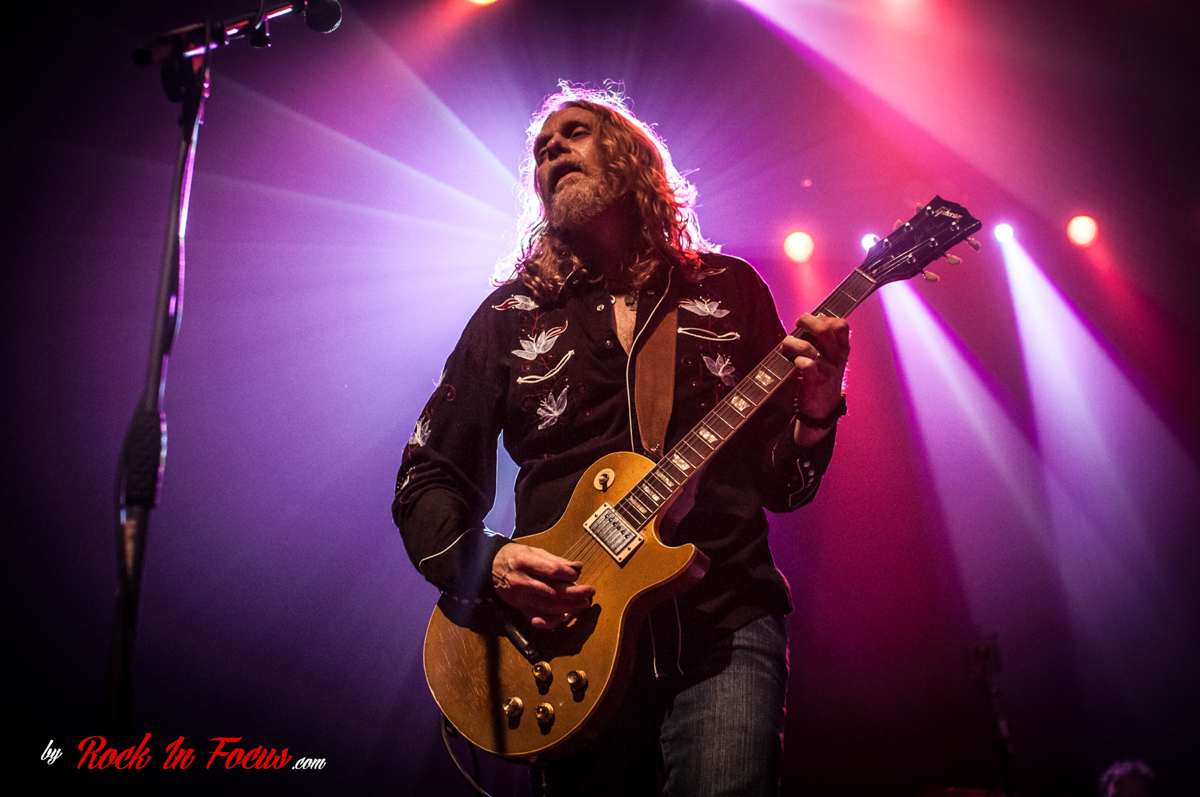 20140227---THE-STEEPWATER-BAND-01.jpg