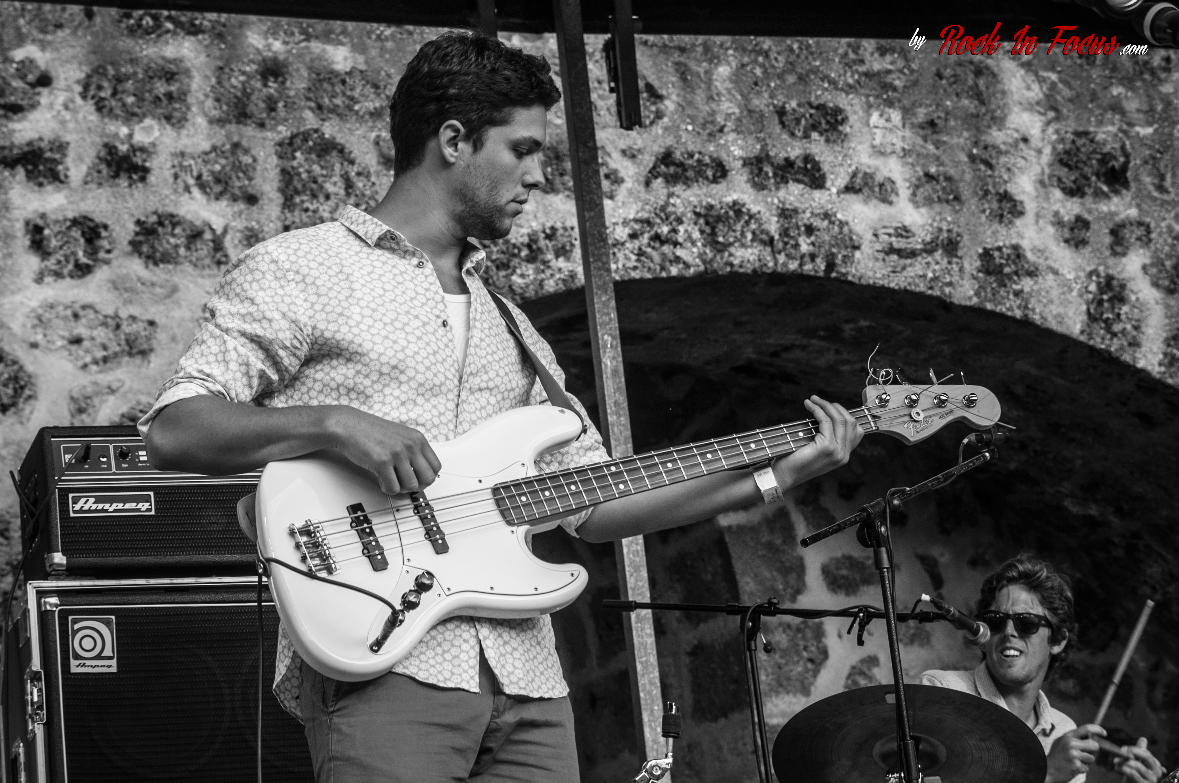 20160701---EL-ULTIMO-VALS---THE-WALNUT-CO---13