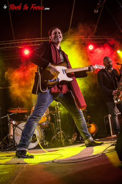 20160701---EL-ULTIMO-VALS---THE-FAKEBAND---17