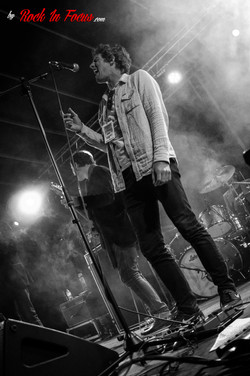 20160701---EL-ULTIMO-VALS---THE-FAKEBAND---28