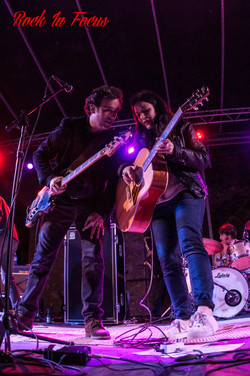 20160701---EL-ULTIMO-VALS---THE-FAKEBAND---06