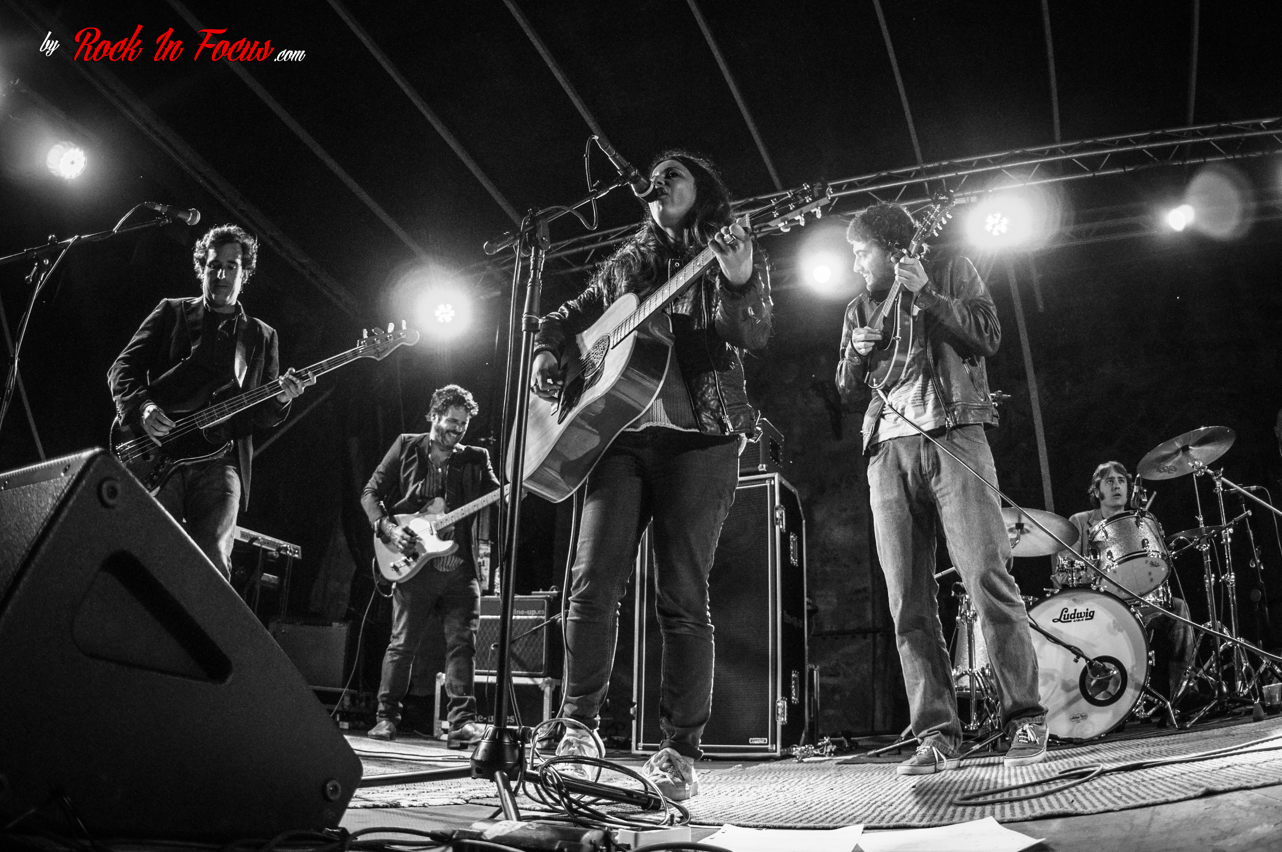 20160701---EL-ULTIMO-VALS---THE-FAKEBAND---27