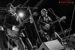 20160701---EL-ULTIMO-VALS---THE-FAKEBAND---10