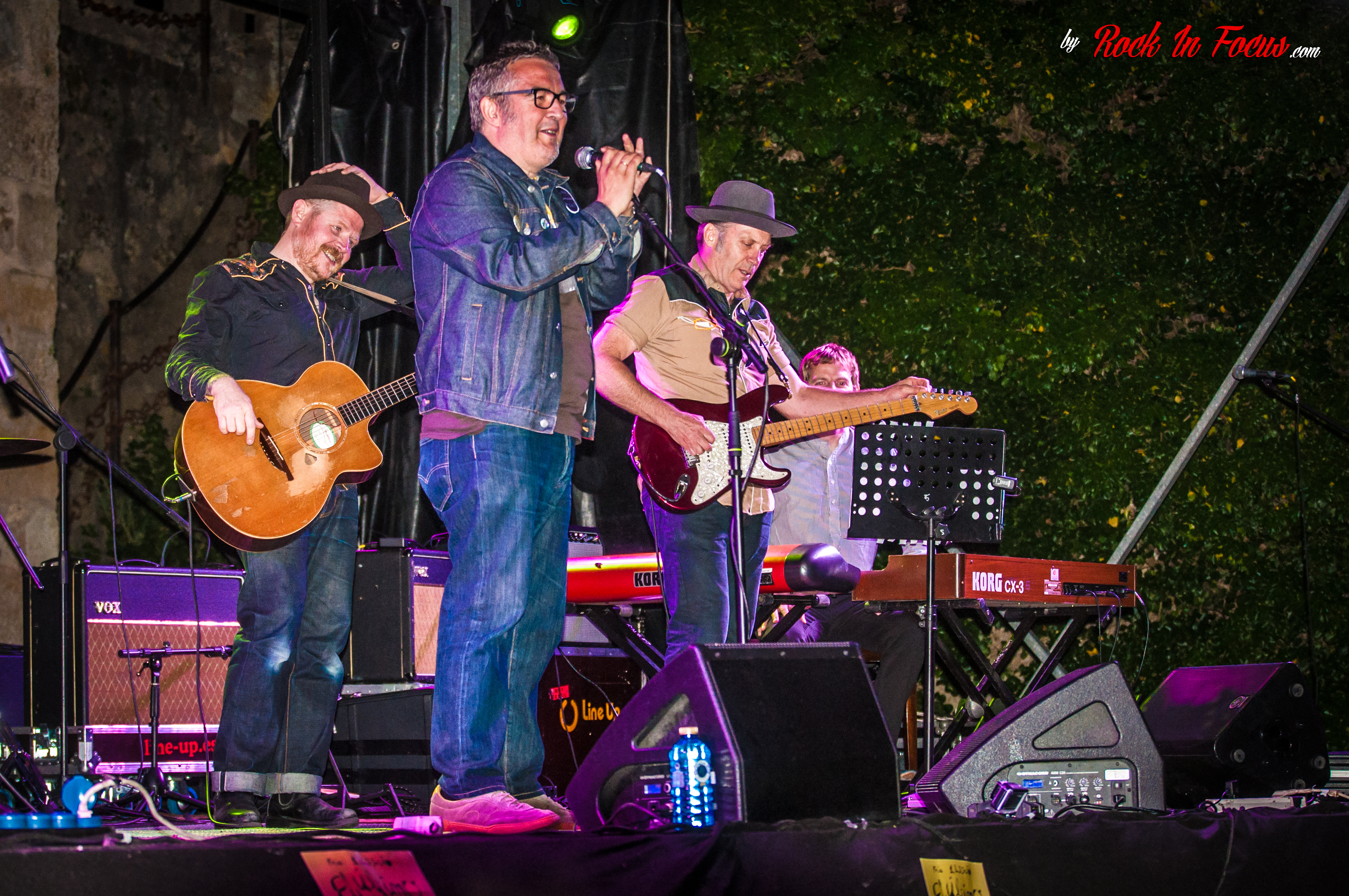 20160701---EL-ULTIMO-VALS---DANNY-&-THE-CHAMPIONS-OF-THE-WORLD-28