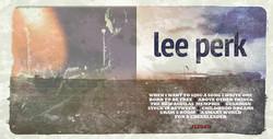 LEE PERK.jpg