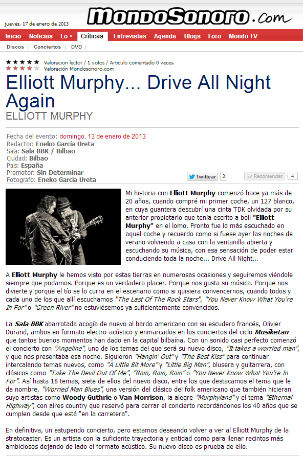Elliott-Murphy-en-Mondosono.jpg