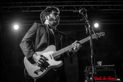 20160701---EL-ULTIMO-VALS---THE-FAKEBAND---09
