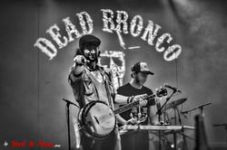 20131227---MOCKERS-DAY---DEAD-BRONCO---15.jpg