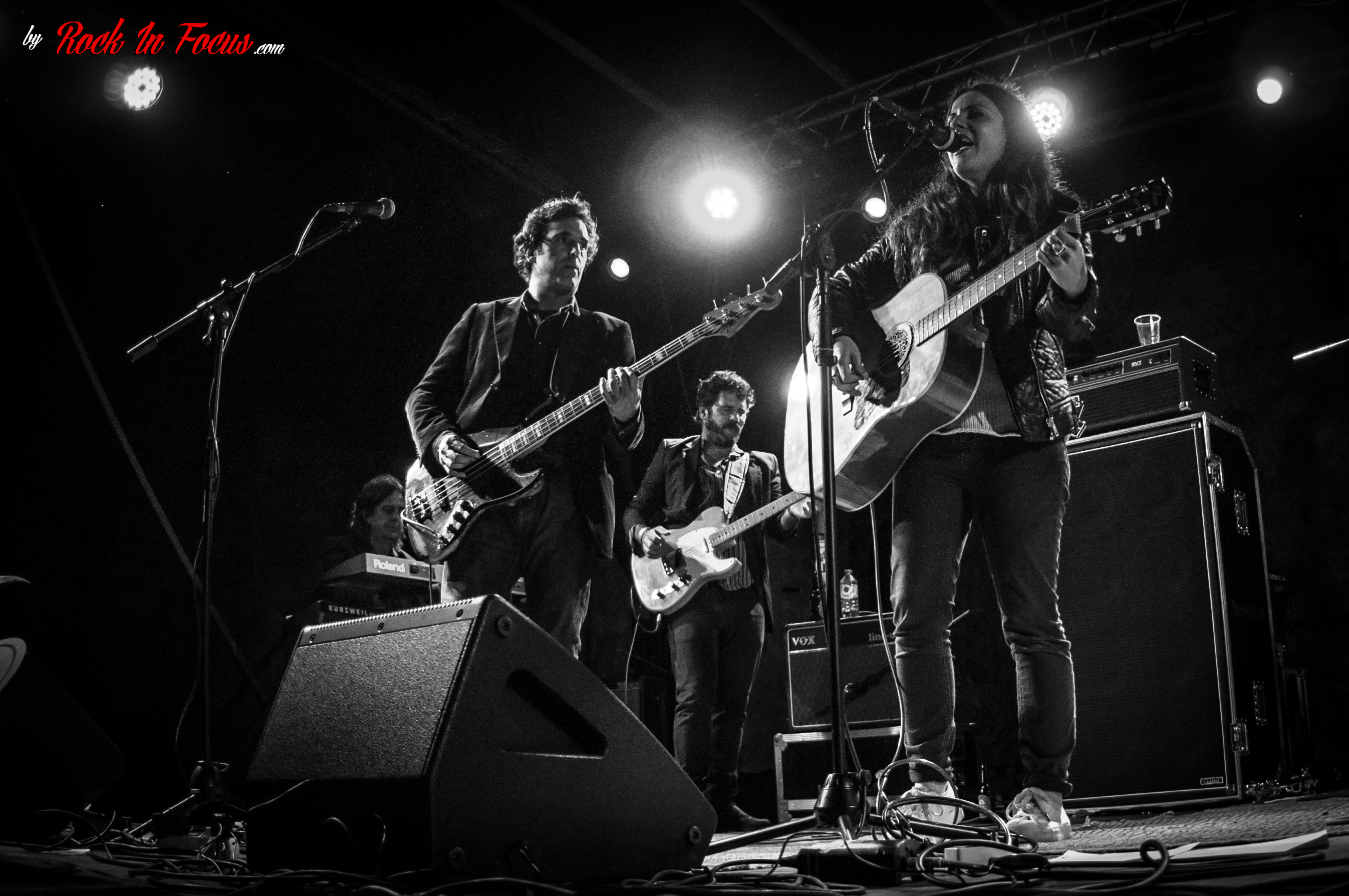 20160701---EL-ULTIMO-VALS---THE-FAKEBAND---26