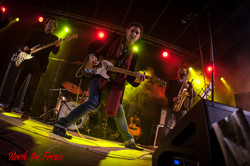 20160701---EL-ULTIMO-VALS---THE-FAKEBAND---05