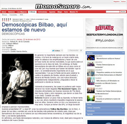 Demoscopica_Mondosonoro.JPG