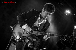 20160701---EL-ULTIMO-VALS---THE-FAKEBAND---19