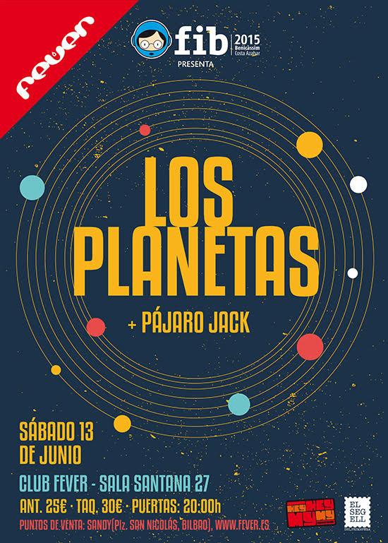 los planetas.jpg