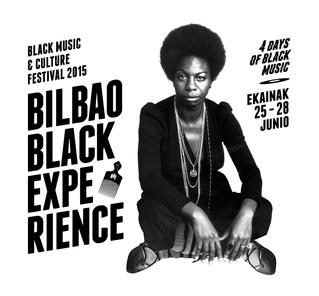 """EXPOSICIÓN """"BILBAO BLACK PHOTO EXPERIENCE"""""""