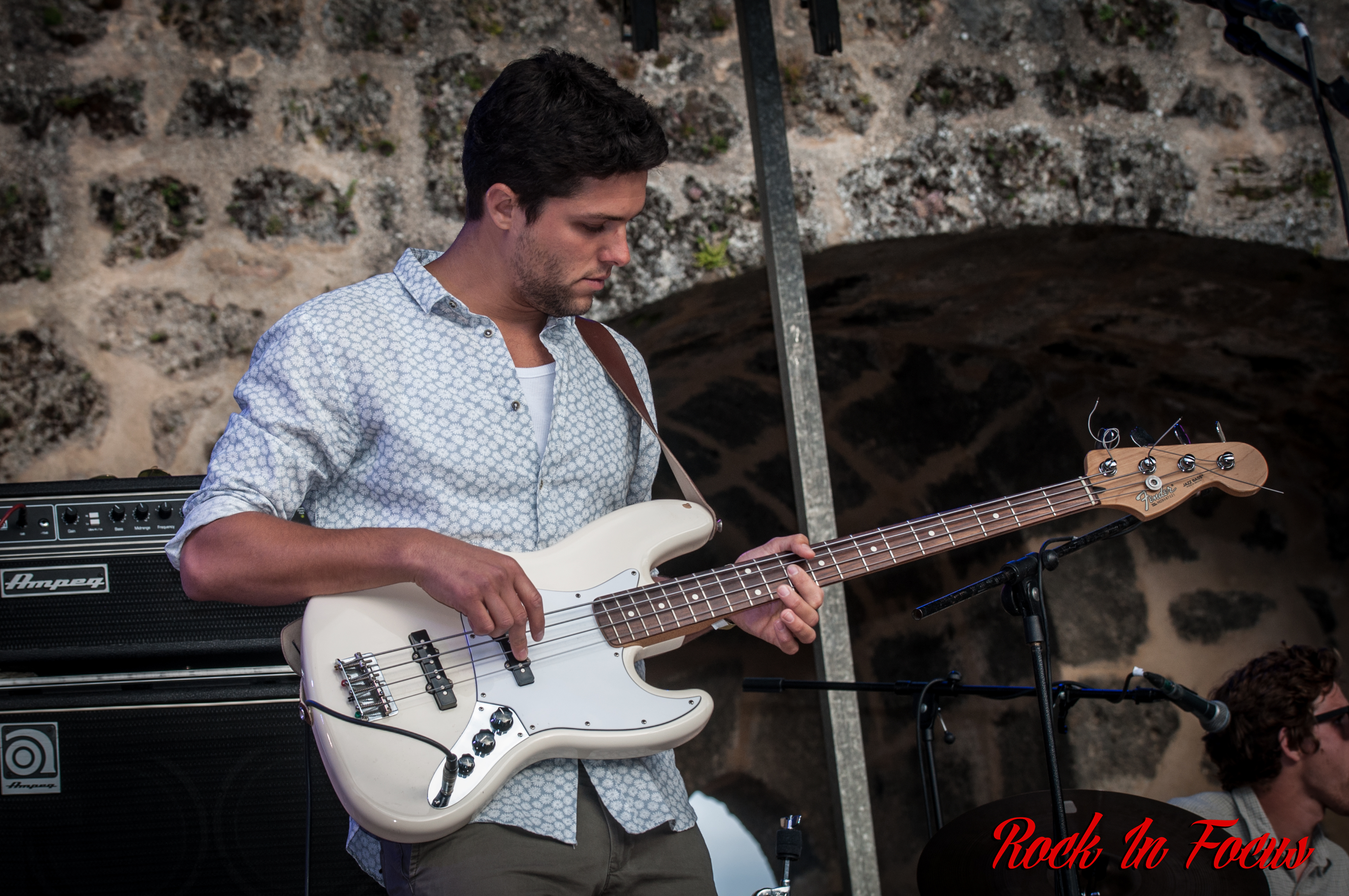 20160701---EL-ULTIMO-VALS---THE-WALNUT-CO---04